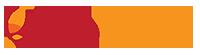 Moe-Vienna_logo